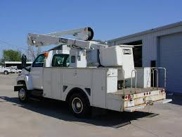 Versalift Bucket Truck Wiring Diagram 2003 - Electrical Wiring Diagrams Electrical Safety Onsite Testing Bucket Truck Insulated Telsta Schematic Boom Wiring Diagram Diagrams 2000 Intertional 4900 T40d Cable Placing Big Ford F450 Automatic With Telsta A28d 1999 Chevrolet Kodiak C7500 Holan 805b Ford F800 Trucks For Sale Cmialucktradercom Parts Home Plastic Composites 4 Google Su36 Crane Auction Or Lease 28c Schematics