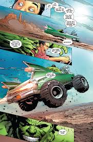 Incredible Hulk 712 (2018) - Comichappy.com Jual Hot Wheels Monster Jam Hulk Loose Di Lapak Story Kids Superfunk02 Steve Kinser 124 11 Quake State 2003 Sprint Car Xtreme Marvel Spider Man Hogan Big Truck Funny Race Lego Super Heroes Vs Red Build Toy Set For C4d Cafe Gallery Wwwc4dcafecom Channel National Rock Racing Association Wwe Top 10 Halloween Havoc Moments Featuring Goldberg Bret Hart And Sales Sri Lnaka Modified Cars Where Are They Now The Hulkster Dungeon Of Doom Trucks Vs 76078 At Mighty Ape Nz Ryan Bramhall Buggy Sharks Spiderman Cartoon While Fishing