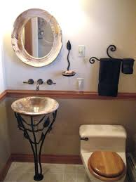 kitchen sinks menards sink sprayer swanstone drain kit strainer