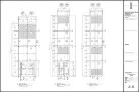 Kawneer Curtain Wall Revit by 100 Kawneer Curtain Wall Cad Details Tuesday November 22