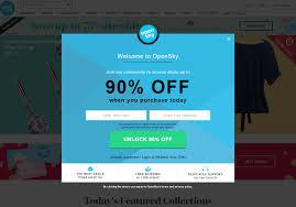 Opensky Coupon Code - Bbc Shop