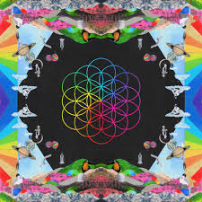 Bones Sinking Like Stones Traduzione by Coldplay