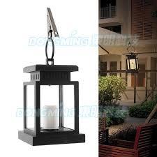 Solar Powered Patio Umbrella Led Lights by Online Get Cheap Antique Solar Lantern Aliexpress Com Alibaba Group