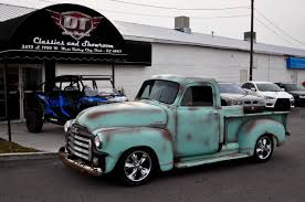 1954 GMC Truck RestoMod - Classic GMC Other 1954 For Sale 1950s Gmc Pickup Trucks For Sale Beautiful Stepside 5 Classic Gmc Chevy Truck 1949 Total Ground Up Restoration By Last Frame Off Stored Vintage Truck Sale Chevrolet 1947 1948 1950 1952 1953 1954 1955 S10 Frame Custom Pickup Used Window At Webe Autos Serving Long Island Ny Near Las Vegas Nevada 89119 Classics On Completely Redone 1958 Hot Rod Network 100 Classiccarscom Cc1036337 12 Ton Pickup Turck Long Bed Original Hot Rat Rod