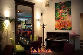 salonga peruvian restaurant bar gallery wien wie es