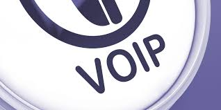 6 Keys To A Successful VoIP Implementation | HuffPost 6 Things To Consider For A Successful Voip Implementation Voice Over Internet Protocol Cheap Calls To Voipbusiness Voip Phone Serviceresidential Service There Are Lot Of Service Provider Available Today In India Mobilevoip Intertional Android Apps On Google Play Best 25 Hosted Voip Ideas Pinterest Voip Vectone Netcalls Chandigarh Call Center Voip Home Phone Provider Rangatel Cheapest Beeptool Review Vonage The Best Solutions