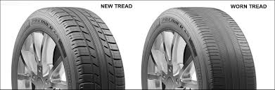 Best All Season Suv Tires For Snow | Wheels - Tires Gallery ...