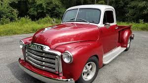 1952 GMC Custom For Sale Near Lake City, Florida 32024 - Classics On ... 1959 Chevrolet Apache For Sale 1887728 Hemmings Motor News 1935 Ford Pickup Custom For Sale1 Of A Kind Built Featured Builds Elizabeth Truck Center 1954 Chevy Luxury Contest Trucks 2014 Silverado Youtube Mmw Bed Strength Style And Value Rocky Ridge Dealer Upstate Stretch My 1996 3500 Truck In Greenville Tx 75402 Red Dirt Diesel Power Sales Home Facebook Heavily Modified 1952 Intertional Harvester Custom Sold 2018 Gasoline 22ft Food 185000 Prestige