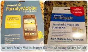 Walmart Best Plans Provide Smart Phones at Smart Prices