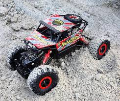 Gas Powered Rc Cars For Sale New Rc Car Remote Control F Road 4wd ...