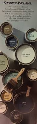 13 Best Paint Images On Pinterest | Aqua Paint Colors, Basement ... 49 Best Pottery Barn Paint Collection Images On Pinterest Colors Best 25 Barn Colors Ideas Favorite Colors2014 It Monday Sherwin Williams Jay Dee Vee Popular Custom Color Pallette To Turn A Warm Home In Cool