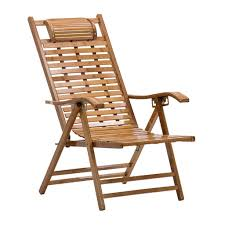 Amazon.com : Chaise Lounges Recliner Home Garden Chair ...