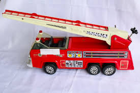 METAL TONKA FIRE TRUCK Tonka 1964 Fire Truck Hydrant 100 Original Patina One Owner Nice Vintage 1955 Tonka No 950 6 Suburban Pumper Fire Truck With Fire Truck On Shoppinder Metal Firetruck Vintage Articulated Toy Superior Auction 5 Water 1908254263 Suburban 1963 Paint Real Dept Hose Ladder Tfd A Sliding Ladder Vintage Toys Hydrant Wwwtopsimagescom Toys 1972 Aerial Photo Charlie R Claywell