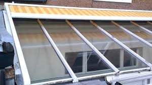 Markilux 8800 Tracfix Zip Conservatory Awning - YouTube Van Canopy Awning Zip Roll Out Installation Cost Windows Angieus List Single Window Section For R And Dee Solar Shade Airstream Life Store Awning Spare Parts Suppliers Bromame By Equipment Patio Cover Kit Windowdoorslideout Lifestyle Awnings And Outdoor Blinds Melbourne Sun Drop Caravan How To Work The Relax 12v Automatic Power Parts Chrissmith