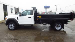 2017 FORD F550 XL SD For Sale In Indianapolis, Indiana | Www ... 2018 Ford F350 Sd For Sale In Indianapolis Indiana Www Test Service Page Andy Mohr Honda Wins 65m In Dispute With Volvo Trucks Ford Dealership Plainfield In Stores Automotive Commercial Brochure F150 Lariat Certified Preowned Near Me Lvo Vnr64t300 Hyundai Dealer Ettsville