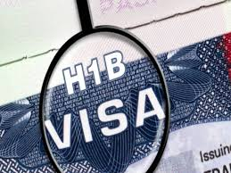 US Resumes Premium Processing Of H-1B Visas | TechGig New H1b Sponsoring Desi Consultancies In The United States Recruiters Cant Ignore This Professionally Written Resume Uscis Rumes Premium Processing For All H1b Petions To Capsubject Rumes Certain Capexempt Usa Tv9 Us Premium Processing Of Visas Techgig 2017 Visa Requirements Fast In After 5month Halt Good News It Cos All H1