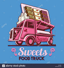 Food Truck Logotype Sweet Chocolate Praline Candy Shop Fast Delivery ... Umc Ice Cream Truck Used Food For Sale In Pennsylvania Agcs Famous Candy Agc Dare Takes Made Better Message To The Streets Marketing Magazine Tempers Flare Over Patricks Pantry By Tanner Harding 1995 Intertional Crew Cab Eye Photo Image Gallery Lilac Festival Calgary Cheap Find Deals On Line At Alibacom Nitto Drivgline Gas Galpin Auto Sports Ford Raptor Icon 1954 Chevrolet Ton Pickup The Star Candy Apple Red Truck Bballchico Flickr Greenlight M2 Machines World Hot Wheels More Whats New In
