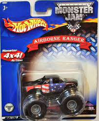2002 Monster Jam Series | Hot Wheels Wiki | FANDOM Powered By Wikia Monster Jam Madusa Truck Georgia Dome Atlanta Full Run Krazy Train Hot Wheels Vehicle Play Vehicles Amazon Stock Photos Images Alamy Download 1482 Look Out Boys Pink Tutu Shirt Tvs Toy Box 2014 Fun For The Whole Family Giveawaymain Street Mama Maxd Rc Video Dailymotion Madusamonsterjamjpg 1280852 Monsters Pinterest List Of 2018 Trucks Wiki Amazoncom Gun Slinger 2004