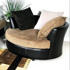 cozy ergonomic living room furniture ergonomic living room