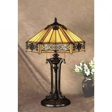 Tiffany Style Glass Torchiere Floor Lamp by Vintage Tiffany Style Torchiere Floor Lamps Lighting Design Ideas