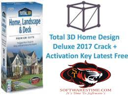 Graphics Archives - SoftwaresTime Home Design 3d Outdoorgarden Android Apps On Google Play Amazoncom Total Deluxe Software Your Designer 2 Edition Pc Cd Amazoncouk Home Design Bbrainz 100 Images 19 Ft By How To Build Small Space 3d Tutotarial Architect 8 Adorable 10 Thrghout Designer Professional Overview Video Ideas Download 6 Free Download With Crack Youtube Graphics Archives Softwarestime Free Tiny Designaglowpapershopcom