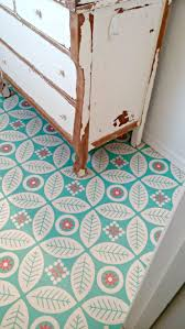 tile ideas peel and stick vinyl planks peel stick flooring