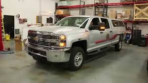 100 Build A Chevy Truck 2016 Silverado Best Car Update 20192020 By
