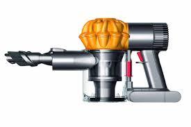 Dyson Dc39 Multi Floor Vacuum by Dyson Dc39 Multifloor Bagless Vacuum 215984 01 Ireland