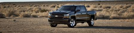 2018 Chevrolet Silverado 1500 Pickup | Toyota Cars For Sale In ... 2019 Chevrolet Silverado 2500hd For Sale In Vinita Ok Bob Hart 2018 1500 Oxford Pa Jeff D 2006 427 Concept History Pictures Value Sylvania Oh Dave White For Sale Chevrolet Silverado Ss Stk P5767 Wwwlcfordcom For 22988 2011 Lt Only 11k Miles New 2wd Reg Cab 1190 Work Truck Used 2014 4x4 Chevy Z71 Sale Springfield Branson In Ada West Point All 2016 Vehicles