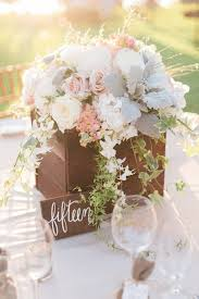 Spring Flowers Wedding Centerpieces 58 And Table Decorations Ideas For Flower Bouquets