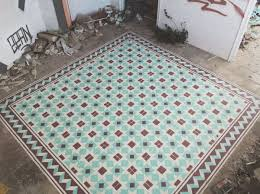 javier de riba s tile floors neatorama