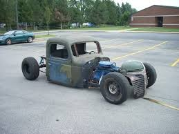 My 41 Dodge - Rat Rods Rule / Undead Sleds - Hot Rods, Rat Rods ... Used Lifted 2013 Dodge Ram 3500 Longhorn Dually 4x4 Diesel Truck For Announces Cng Pickup Extendedcab Tradesman Models Wc Series 12 Ton Pick Up Either A Or 41 Odd Lot Autolirate 1947 Truck Lovely 2001 Chevy Silverado Accsories Rochestertaxius Trucks Posts Page 10 Powernation Blog Dodge Classic Trucks Pinterest Classic Salute Sgt Rock Rare Wwii Pickup Stored As Rock Ram History Tynan Motors Car Sales 250 Nicaragua 2016 Ram Wii Bit Muddy Dodge Forum Forums Owners Club