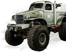 100 Stacey David Trucks Homepage S Gearz