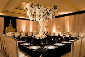 70 Unique Black And White Wedding Ideas | Shutterfly Amazoncom Mikash 75 Pcs Polyester Banquet Chair Covers Details About 10 Black Satin Chair Sashes Ties Bows Wedding Ceremony Reception Decorations Us 8001 49 Off100pcspack Whiteblackivory Spandex Stretch Lace Cover Bands Sashes For Party Event With Free Shippiin Cheap Garden Supplies And White Wedding Reception Ivory Gold Pin By Officiant Guy La On Los Angeles Venues Blancho Bedding Set Of 2 For Free Shipping 100pcpack Elastic Lansing Doves In Flight Decorating 2982 35 Offnew Arrival 20pcs Hotel Decoration Universal Decorin Hot Offer Ad5b 50pcs Washable White All You Need To Know About Bridestory Blog