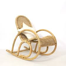 Child's Rocking Chair From The Seventies Ratio Rocking Chair Kian Contract Singapore Fantasy Fields Classic Rose Amazoncom Lounge Lunch Break J16 Rocking Chair By Hans Wegner For Fredericia Stolefabrik 1970s Motorised Baby Swing Seat Portable Rocker Infant Newborn Sounds Battery Operated Buy Chairbedroom Euvira Jader Almeida Classicon Space Andre Pierre Patio Coral Sands Table Windsor Fniture Chairs Png Voido Xtra Designs Pte Ltd Details About 30 Tall Nunzia Black Metal Frame Sling Style Ash Arms Serena Greywash Painted Rattan Hemmasg