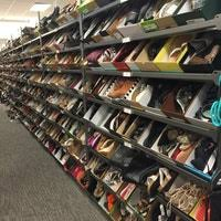 Nordstrom Rack Hastings Village Far East Pasadena Pasadena CA