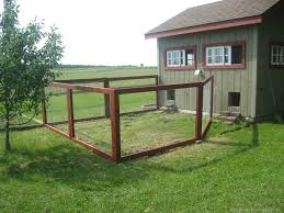 Building A Modular Chicken Fence | Garden | Pinterest | Chicken ... Backyards Winsome S101 Chicken Coop Plans Cstruction Design 75 Creative And Lowbudget Diy Ideas For Your Easy Way To Build A With Coops Wonderful Recycled A Backyard Chicken Coop Cheap Outdoor Fniture Etikaprojectscom Do It Yourself Project Barn Youtube Free And Run Designs 9 How To The Clean Backyard Part One Search Results Heather Bullard
