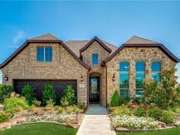 Rockwall Downes TX Homes for Sale and Real Estate