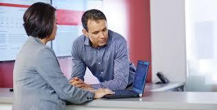 Toyota USA | Career Opportunities | Job Openings