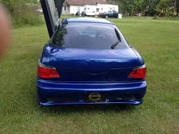 Craigslist Find: 1998 Acura Integra With 2006 BMW 5 Series Looks ... Craigslist Find 1998 Acura Integra With 2006 Bmw 5 Series Looks Junkyard 1982 Oldsmobile Cutlass Ciera The Truth About Cars New Orleans And Trucks Luxury Home Rod Authority 2950 Diesel Chevrolet Luv Pickup Elegant 20 Images Knoxville By Owner Bmw Parts Orleans2018 Triumph Street Twin Matte Black Lawton Oklahoma Used And For Sale By Eddiescarsfile1 Carsjpcom Update Pics More Vehicle Scams Google Wallet Ebay Edsels