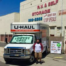 Truck Rentals In San Bernardino, California | Facebook Long Distance Moving Services From Haynes Van Storage Rental Leasing Nextran Specials Monarch Truck Enterprise Drives Growth Strategy Into 2018 Schwing America On Twitter Mixer Packages Are Moving Deals Budget Cargo And Pickup Bristol Car Rentals Blog Free Movein Fort Knox Self Box Isuzu Intertional Dealer Ct Ma Trucks For Sale