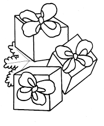 Free Printable Christmas Coloring Pages Preschool