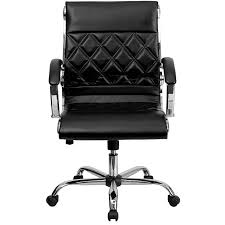 Amazon.com: Cool Office Chairs - Polaris Conference Chairs ... Hot Item Rolly Cool Office Swivel Computer Chairs Qoo10sg Sg No1 Shopping Desnation Desk Chair Funky Fniture For Home Living Room Beautiful Ergonomic Design With In Office Chair New Dimeions Of Dynamic Sitting With Our Amazoncom Electra Upholstered The Fern By Haworth A New Movement In Seating Sale Ierfme Desk Light Blue Oak Non Chairs Stock Image Image Health Modern Ikea Hack Home Study How To Create A