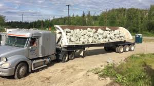 Tri Axle Dump Trucks For Sale In Mississippi Plus Bruder Mack ...