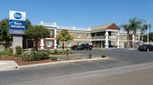 Lamp Liter Inn Visalia Check In by Dinuba Hotels Cheap Hotel Deals Travelocity
