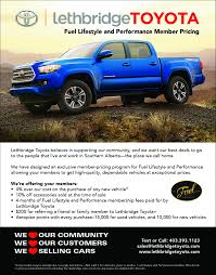 This Is An Exclusive Offer For Fuel Lifestyle And Performance Members! Whens The Best Time To Buy A New Car December Heres Why Money What Expect Your First Year As Truck Driver Youtube 25 Car Ideas On Pinterest Buying Tips Buying Trucks Or Pickups Pick For You Fordcom Us Newvehicle Sales Likely Hurt By Januarys Winter Weather 2017 Ford F150 Smart Features Like Driverassist 9 And Suvs With The Resale Value Bankratecom Is Now To 2014 This Winter Used Buick Gmc Cars Orange Orlando Rolling Coal In Diesel Rebel And Provoke The New Truck