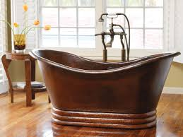 Fiberglass Bathtub Refinishing Atlanta by The Art Of Refinishing Bathroom Fixtures Hgtv