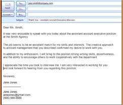 How To Send A Cv And Cover Letter By Email Email Resume Templates ... How To Email A Cover Letter And Resume Example Fresh Graduate 7 Templates For Your Next Sample Send Recruiter New For Best Of Template Free Attachment Via Format Application Job Hotel Hospality Examples Livecareer Electronic Writing Position Short Resume Cover Letter Email Apa Example College Student Signature Awesome Sending 17 Invoice Beautiful