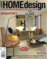 100 Best Home Decorating Magazines Decor Stuning Home Design Magazines Interior Ideas