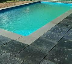 pool schwimmbad schwimmteichbau nur in wenigen tagen in